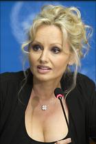 Celebrity Photo: Adriana Sklenarikova 2000x3000   996 kb Viewed 239 times @BestEyeCandy.com Added 1055 days ago