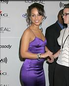 Celebrity Photo: Alicia Keys 2400x3000   598 kb Viewed 165 times @BestEyeCandy.com Added 1093 days ago