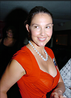 Celebrity Photo: Ashley Judd 2400x3300   947 kb Viewed 301 times @BestEyeCandy.com Added 1021 days ago