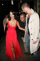Celebrity Photo: Jessica Jane Clement 2336x3504   493 kb Viewed 190 times @BestEyeCandy.com Added 1092 days ago