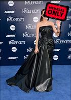 Celebrity Photo: Angelina Jolie 3113x4354   3.5 mb Viewed 10 times @BestEyeCandy.com Added 1015 days ago