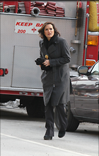 Celebrity Photo: Mariska Hargitay 2302x3600   876 kb Viewed 170 times @BestEyeCandy.com Added 949 days ago