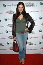 Celebrity Photo: Adrianne Curry 2136x3216   651 kb Viewed 315 times @BestEyeCandy.com Added 1076 days ago