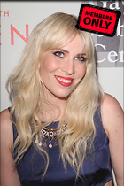 Celebrity Photo: Natasha Bedingfield 1600x2400   2.5 mb Viewed 7 times @BestEyeCandy.com Added 1022 days ago
