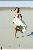 Celebrity Photo: Jennifer Aniston 1280x1921   347 kb Viewed 1.264 times @BestEyeCandy.com Added 939 days ago