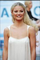 Celebrity Photo: Emma Rigby 1997x3000   487 kb Viewed 293 times @BestEyeCandy.com Added 1064 days ago