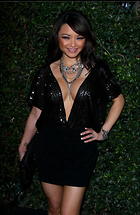 Celebrity Photo: Tila Nguyen 1360x2086   442 kb Viewed 144 times @BestEyeCandy.com Added 877 days ago