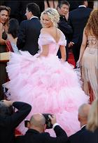 Celebrity Photo: Adriana Sklenarikova 2220x3220   421 kb Viewed 93 times @BestEyeCandy.com Added 1078 days ago