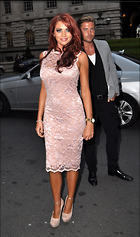 Celebrity Photo: Amy Childs 1800x3052   934 kb Viewed 85 times @BestEyeCandy.com Added 973 days ago