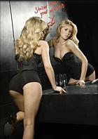 Celebrity Photo: Abigail Clancy 567x800   49 kb Viewed 241 times @BestEyeCandy.com Added 1012 days ago