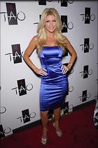Celebrity Photo: Brande Roderick 2400x3600   648 kb Viewed 487 times @BestEyeCandy.com Added 1084 days ago