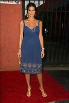 Celebrity Photo: Angie Harmon 1648x2464   361 kb Viewed 102 times @BestEyeCandy.com Added 1073 days ago