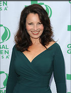 Celebrity Photo: Fran Drescher 2296x3000   411 kb Viewed 463 times @BestEyeCandy.com Added 1188 days ago