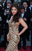 Celebrity Photo: Aishwarya Rai 2584x4000   1.2 mb Viewed 56 times @BestEyeCandy.com Added 959 days ago