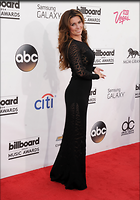 Celebrity Photo: Shania Twain 2550x3647   818 kb Viewed 553 times @BestEyeCandy.com Added 745 days ago