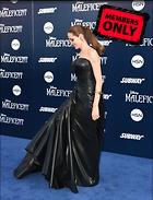 Celebrity Photo: Angelina Jolie 2298x3000   3.5 mb Viewed 9 times @BestEyeCandy.com Added 1022 days ago