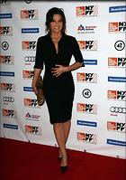 Celebrity Photo: Gina Gershon 1360x1931   444 kb Viewed 177 times @BestEyeCandy.com Added 797 days ago