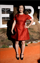 Celebrity Photo: Jennifer Tilly 659x1024   238 kb Viewed 357 times @BestEyeCandy.com Added 960 days ago