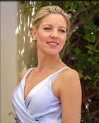 Celebrity Photo: Andrea Parker 2400x3000   543 kb Viewed 139 times @BestEyeCandy.com Added 1040 days ago