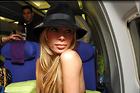 Celebrity Photo: Jenna Jameson 1170x780   87 kb Viewed 83 times @BestEyeCandy.com Added 783 days ago