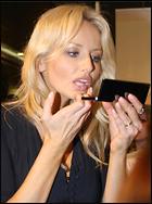 Celebrity Photo: Adriana Sklenarikova 2141x2873   550 kb Viewed 179 times @BestEyeCandy.com Added 1061 days ago