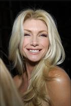 Celebrity Photo: Brande Roderick 2400x3600   857 kb Viewed 317 times @BestEyeCandy.com Added 1084 days ago