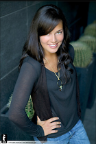 Celebrity Photo: Ana Ivanovic 366x550   57 kb Viewed 181 times @BestEyeCandy.com Added 1044 days ago