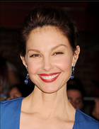 Celebrity Photo: Ashley Judd 2400x3121   1,004 kb Viewed 99 times @BestEyeCandy.com Added 989 days ago