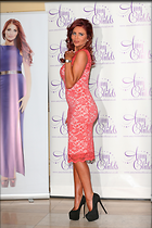 Celebrity Photo: Amy Childs 2400x3600   983 kb Viewed 228 times @BestEyeCandy.com Added 1025 days ago