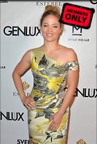 Celebrity Photo: Erika Christensen 2272x3348   1.4 mb Viewed 3 times @BestEyeCandy.com Added 1090 days ago