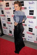 Celebrity Photo: Alyssa Milano 2000x3000   866 kb Viewed 347 times @BestEyeCandy.com Added 1022 days ago