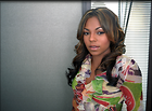 Celebrity Photo: Ashanti 2700x1991   677 kb Viewed 79 times @BestEyeCandy.com Added 1040 days ago