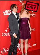 Celebrity Photo: Alicia Witt 2187x3000   1.4 mb Viewed 9 times @BestEyeCandy.com Added 1071 days ago