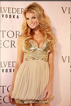 Celebrity Photo: Marisa Miller 633x950   94 kb Viewed 185 times @BestEyeCandy.com Added 1030 days ago