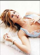 Celebrity Photo: Jennifer Aniston 916x1270   90 kb Viewed 2.568 times @BestEyeCandy.com Added 1066 days ago