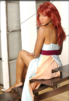 Celebrity Photo: Toni Braxton 800x1164   81 kb Viewed 195 times @BestEyeCandy.com Added 945 days ago