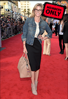 Celebrity Photo: Julie Bowen 2076x3000   3.6 mb Viewed 12 times @BestEyeCandy.com Added 790 days ago