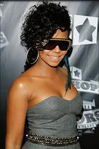 Celebrity Photo: Ashanti 2000x3000   673 kb Viewed 88 times @BestEyeCandy.com Added 1043 days ago