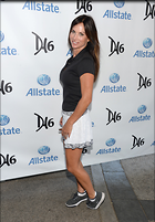 Celebrity Photo: Debbe Dunning 714x1024   179 kb Viewed 392 times @BestEyeCandy.com Added 1074 days ago