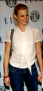 Celebrity Photo: Amy Smart 1000x2103   228 kb Viewed 149 times @BestEyeCandy.com Added 1071 days ago