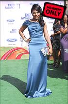 Celebrity Photo: Ashanti 2601x3957   1.6 mb Viewed 5 times @BestEyeCandy.com Added 1045 days ago