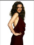 Celebrity Photo: Alicia Silverstone 900x1200   51 kb Viewed 168 times @BestEyeCandy.com Added 1068 days ago