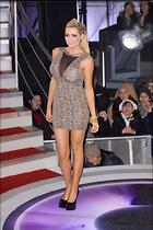 Celebrity Photo: Nicola Mclean 3168x4752   1,056 kb Viewed 76 times @BestEyeCandy.com Added 1042 days ago