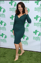Celebrity Photo: Fran Drescher 1937x3000   452 kb Viewed 336 times @BestEyeCandy.com Added 1092 days ago