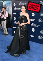 Celebrity Photo: Angelina Jolie 2121x3000   3.4 mb Viewed 8 times @BestEyeCandy.com Added 1024 days ago