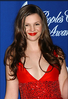 Celebrity Photo: Amber Tamblyn 517x750   120 kb Viewed 96 times @BestEyeCandy.com Added 1076 days ago