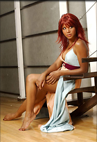 Celebrity Photo: Toni Braxton 800x1164   88 kb Viewed 147 times @BestEyeCandy.com Added 825 days ago