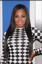 Celebrity Photo: Ashanti 4 Photos Photoset #222941 @BestEyeCandy.com Added 1085 days ago