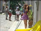 Celebrity Photo: Alicia Keys 1024x769   104 kb Viewed 168 times @BestEyeCandy.com Added 1015 days ago