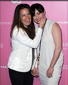 Celebrity Photo: Shannen Doherty 2863x3600   822 kb Viewed 131 times @BestEyeCandy.com Added 732 days ago